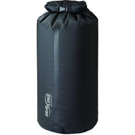 SealLine Baja 55l Dry Bag, black
